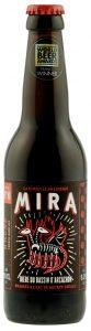 Najlepšie pivo na svete v kategórii tmavé pivá