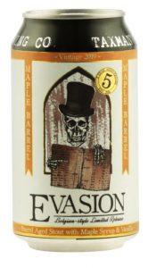 najlepšie pivo na svete v kategórii ochutené pivá