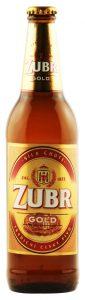 Najlepšie pivo na svete v kategórii svetlé pivá
