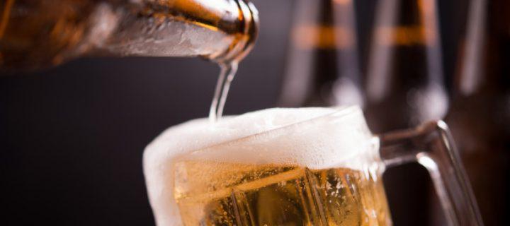 Najlepšie pivo na svete? Poznáme víťaza za rok 2019