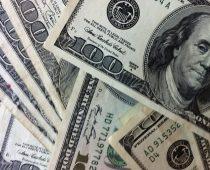 3 spôsoby ako (ne)poctivo rýchlo zbohatnúť