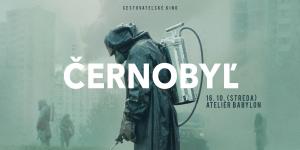 Černobyľ je jedna z top lokalít adrenalínového turizmu