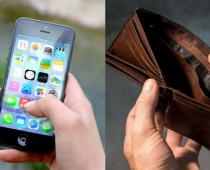 Nový iPhone SE 2 by mal byť prekvapivo lacná záležitosť