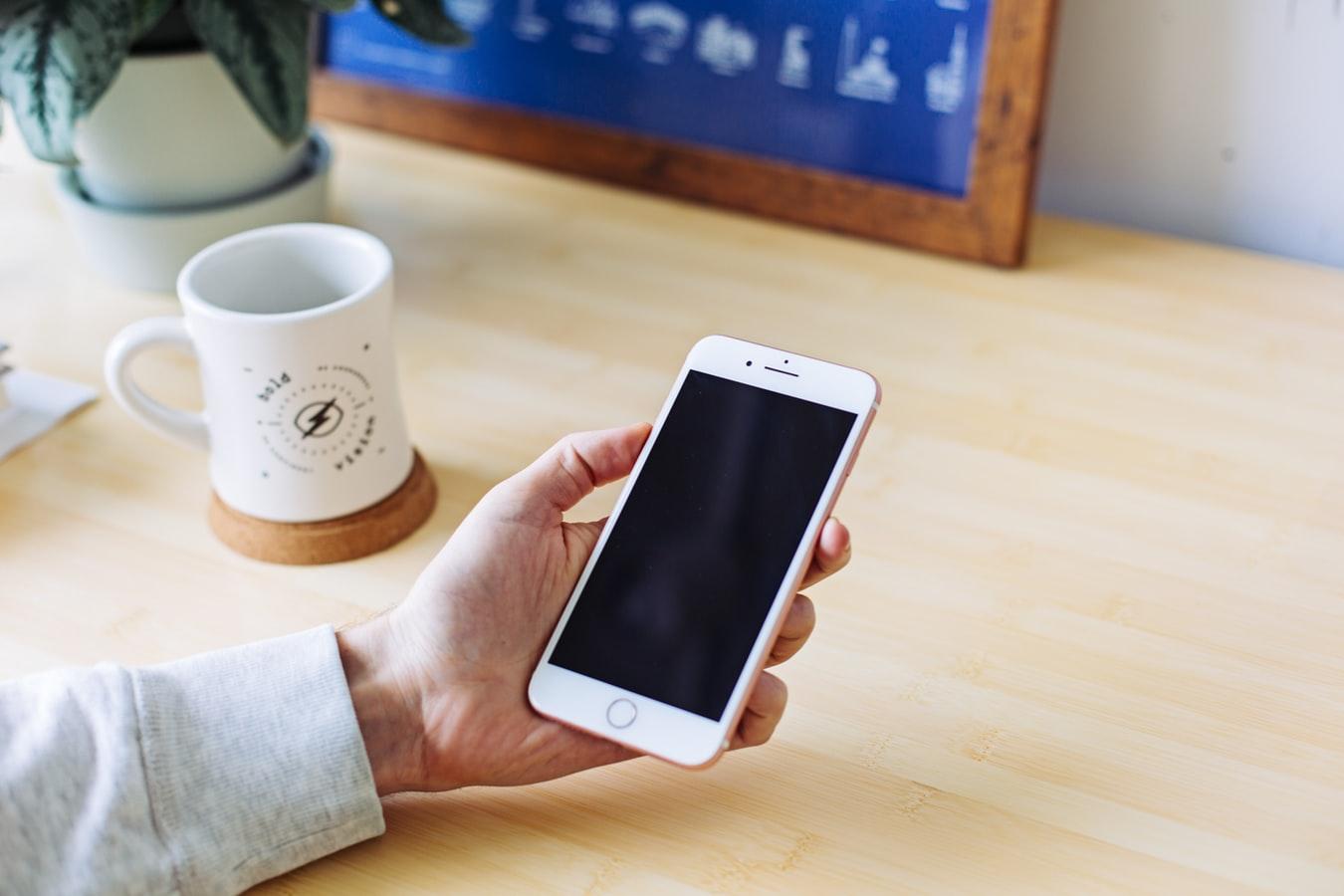 IPhone SE 2 bude dostupnejším