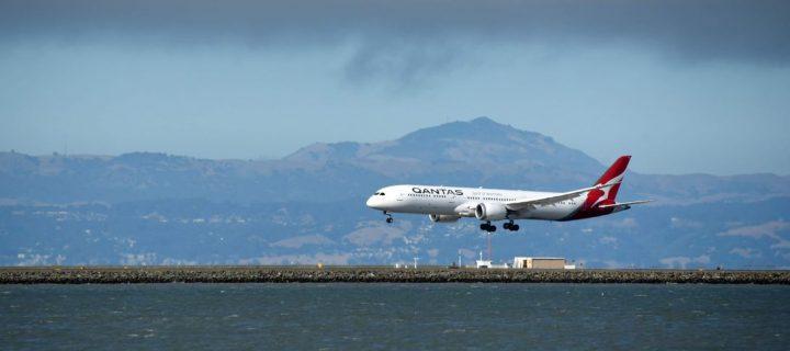 Rekord prekonaný! Nový najdlhší let na svete trval takmer 20 hodín