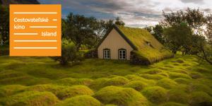 Kto sa rozhodne Island spoznávať na vlastnej koži zažije drsnú krásu severskej prírody