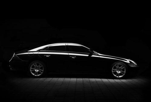 Európske auto roka 2020? Poznáme 7 finalistov