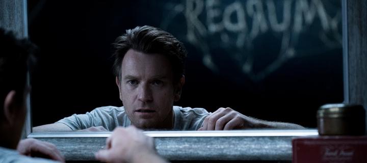 Doktor Spánok je adeptom na horor roka a jednou z najlepších Kingových adaptácií