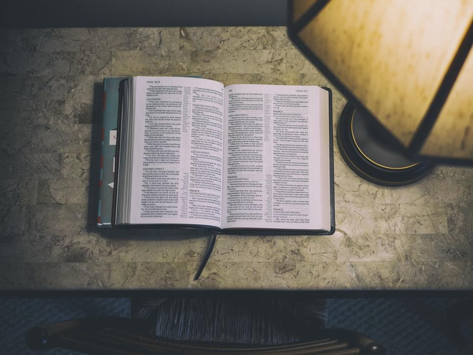 Falošné mýty čítanie v tme