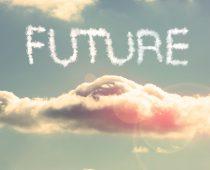 Predpovede na rok 2020 – Progres, strach alebo splnené očakávania