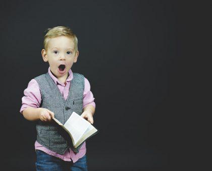 veci, ktoré by ste mali vedieť o datovania extrovert