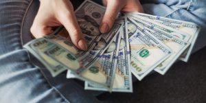 Podielové fondy minulosťou? ETF sú v kurze