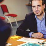 Pracovný pohovor: 7 vecí, ktoré NErobiť