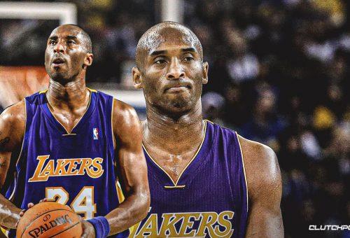 Kobe Bryant zahynul pri havárii vrtuľníka