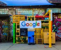 TOP 10 bizarností, ktoré Slováci vyhľadávali cez Google v roku 2019