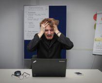 Používate Windows 7? Pozor, Microsoft ukončuje jeho podporu