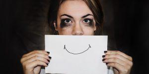 Oslavujete v živote dobré veci? Zlé si pamätáme viac
