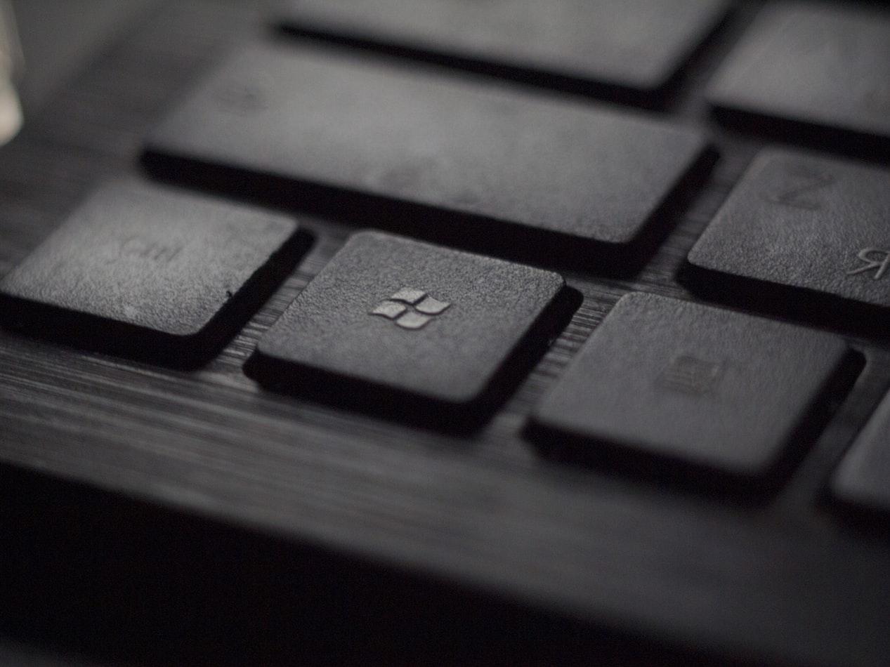 Windows 7 končí svoju podporu