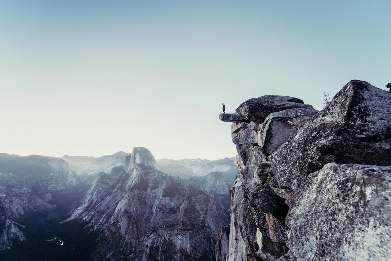 3 najdôležitejšie otázky a riziko neúspechu