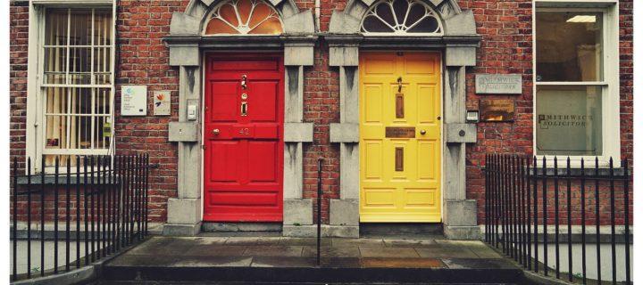 3 najdôležitejšie otázky podnikateľa pred kľúčovým rozhodnutím