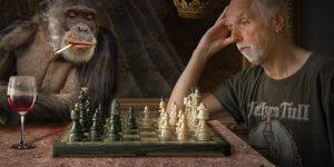 7 znakov vysokej inteligencie: Máte ich aj vy?