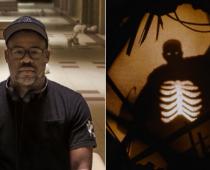 Režisér Get Out a Us pripravuje remake hororovej klasiky