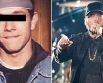 V 90. rokoch dobýval rebríčky a mal roztržku s Eminemom – Kto je rapper Marky Mark?