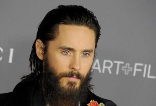 Jared Leto netušil o pandémii – 12 dní meditoval v púšti