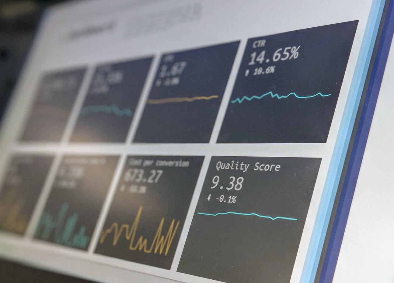 copy trading prognózy traderov
