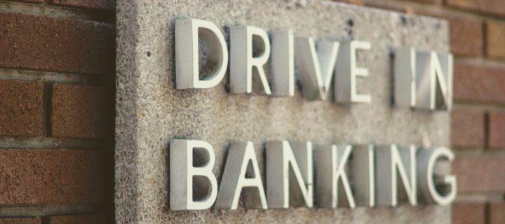 COVID-19 môže položiť bankový sektor v Európe