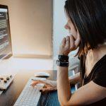Copy trading: Výber správneho tradera