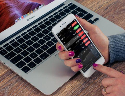 Copy trading: Platforma, ktorá vám môže zarobiť