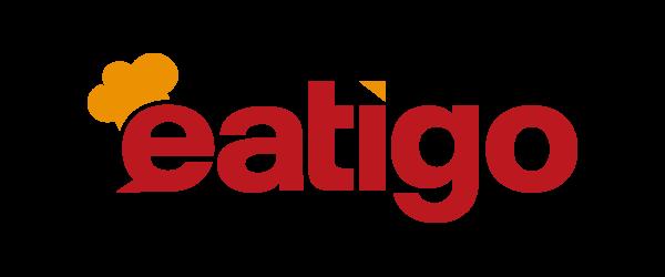 Startup eatigo