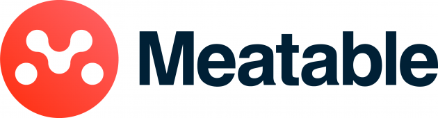 Startup Meatable