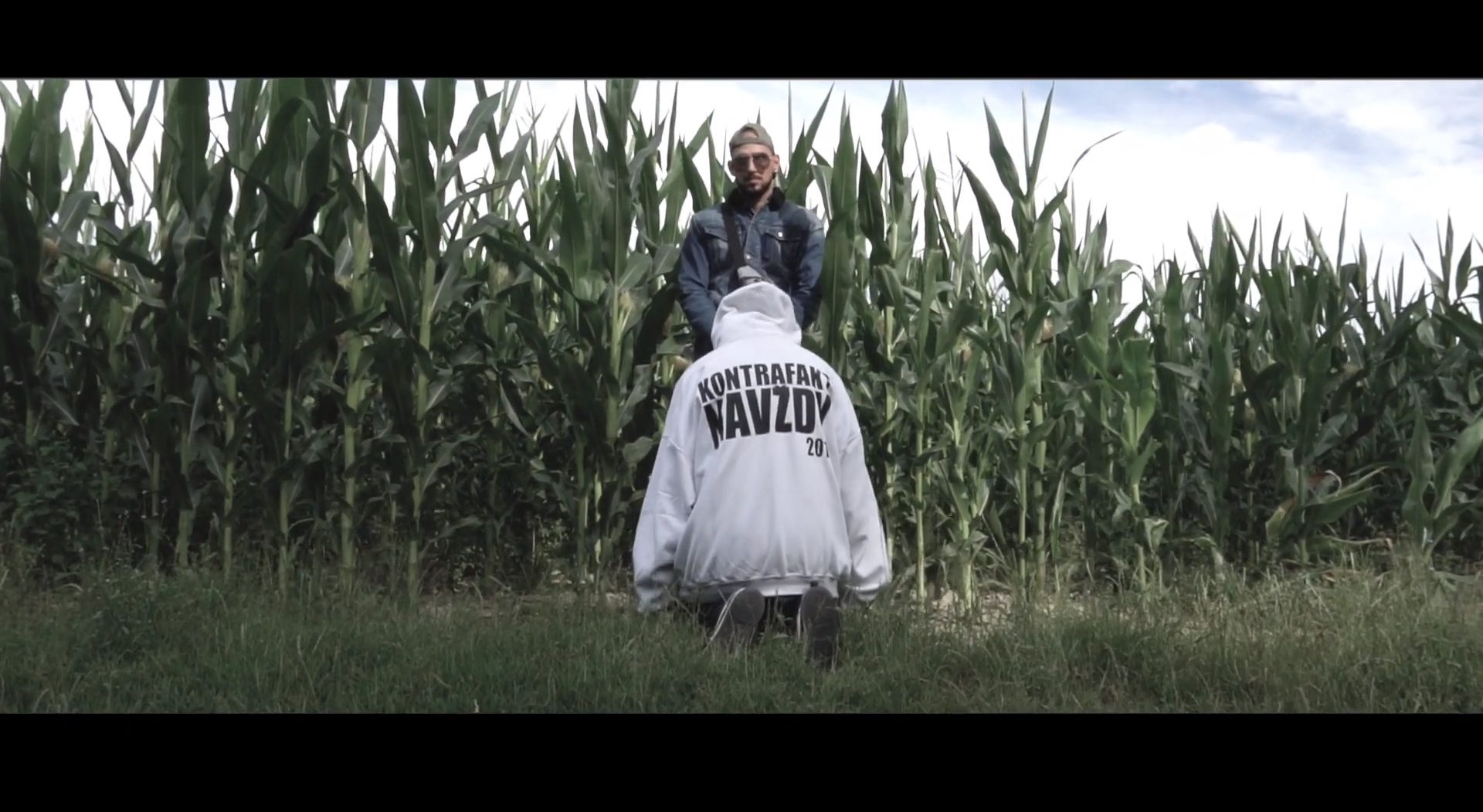 Richard Škandál Tankó - Neľutujem