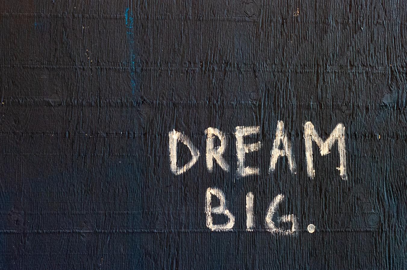 Hodnoty a sny